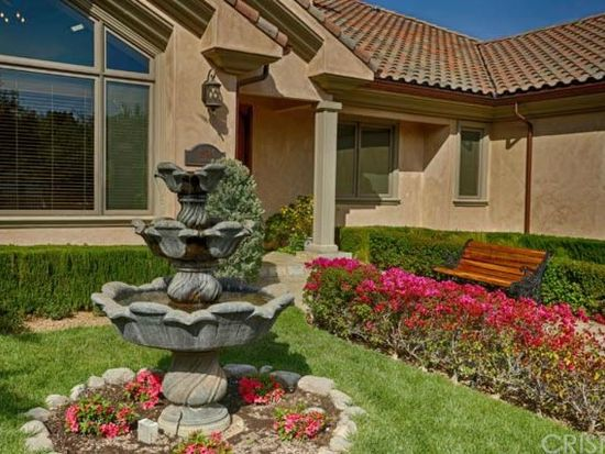 10940 Owensmouth Ave, Chatsworth, CA 91311