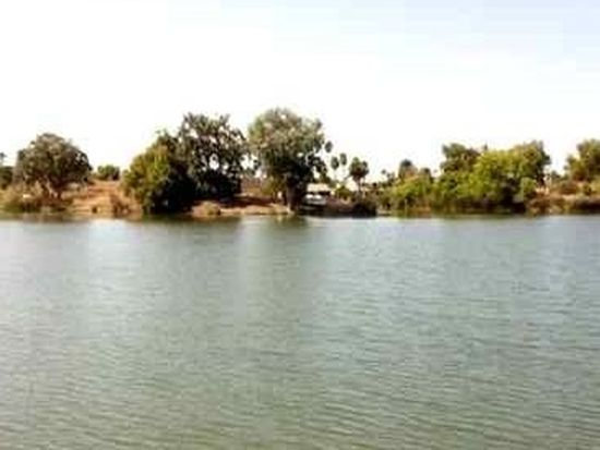 1230 Willow Lake Rd, Discovery Bay, CA 94505