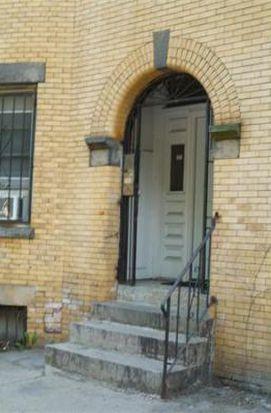 229 Washington St, Dorchester, MA 02121