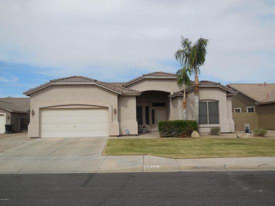8538 E Natal Cir, Mesa, AZ 85209