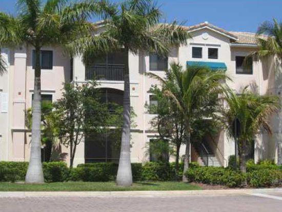 3020 Alcazar Pl APT 104, Palm Beach Gardens, FL 33410