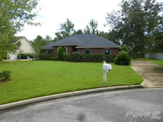206 Oxford Way, Foley, AL 36535