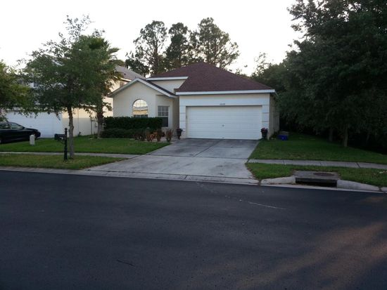 19148 Meadow Pine Dr, Tampa, FL 33647