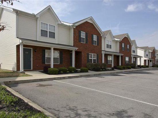3156 Shaylin Xing, Murfreesboro, TN 37128
