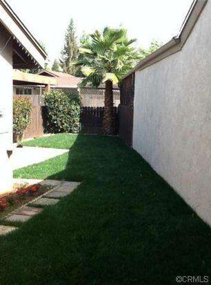 36226 Gingertree Trl, Yucaipa, CA 92399