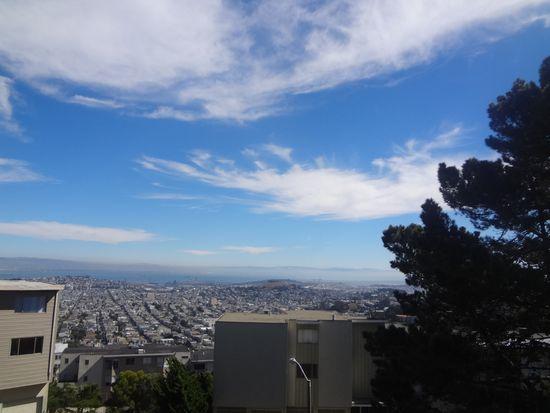 70 Crestline Dr APT 5, San Francisco, CA 94131