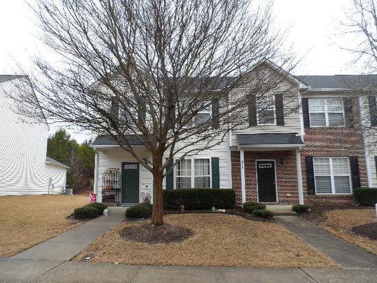 5817 Neuse Wood Dr, Raleigh, NC 27616