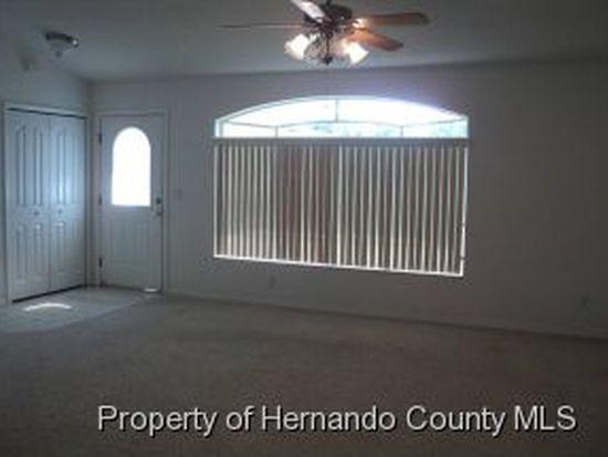 1221 Godfrey Ave, Spring Hill, FL 34609