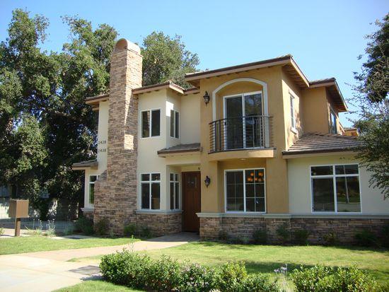 2428 Oneida St UNIT B, Pasadena, CA 91107