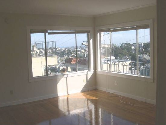 76 Deming St APT D, San Francisco, CA 94114