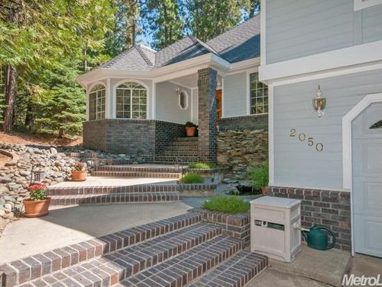 2050 King Of The Mountain Ct, Pollock Pines, CA 95726