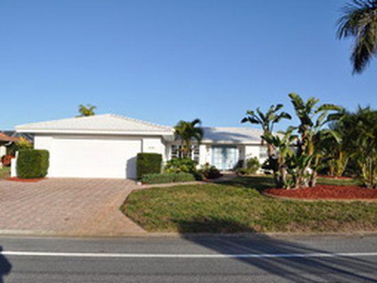 410 Englewood Isles Pkwy, Englewood, FL 34223