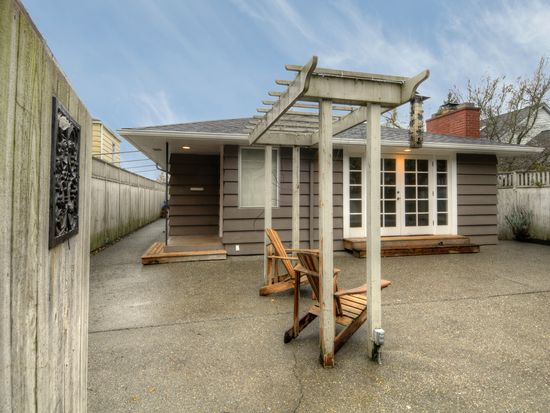 8115 15th Ave SW, Seattle, WA 98106