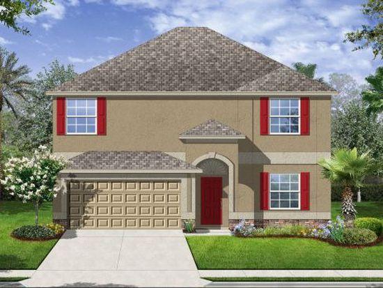13115 Royal Pines Ave, Riverview, FL 33579