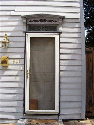 901 Capital St, Harrisburg, PA 17102