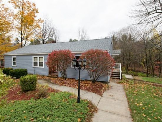 13 Chester Rd, Derry, NH 03038