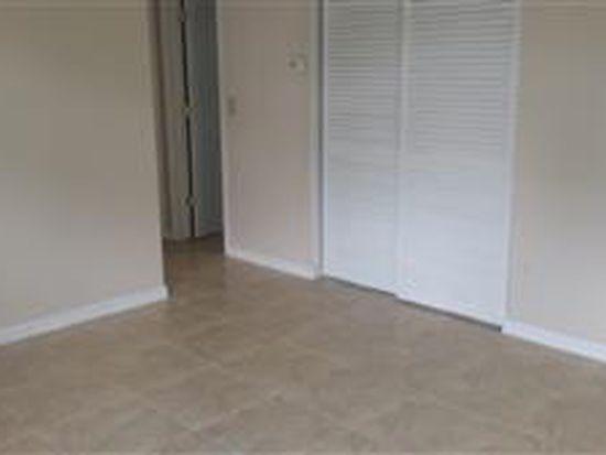 1442 Corinthian Ave, Deltona, FL 32725