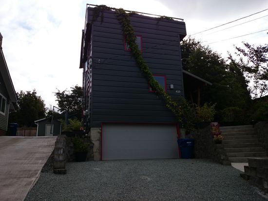 410 21st Ave E, Seattle, WA 98112