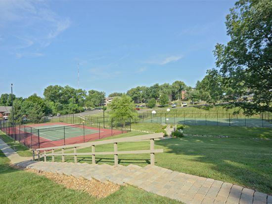 5546 Terrace View Ct, Saint Louis, MO 63128