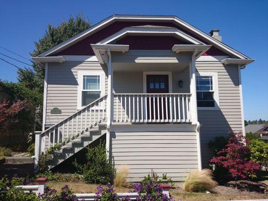2608 E Pike St, Seattle, WA 98122