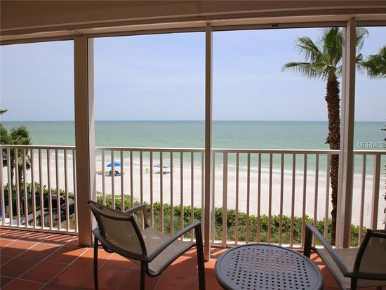 16500 Gulf Blvd APT 356, North Redington Beach, FL 33708