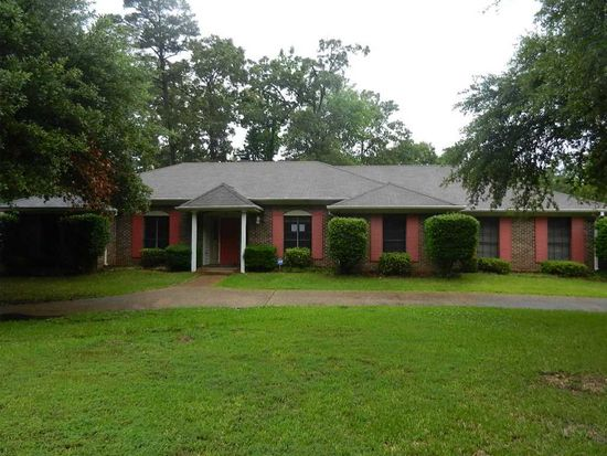 74 Pine Cv, Brandon, MS 39042