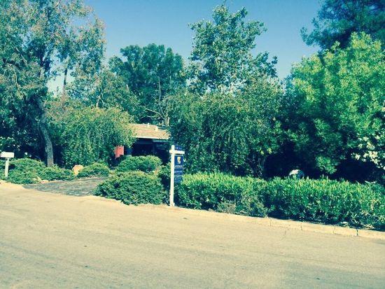 6781 Elwood Rd, San Jose, CA 95120