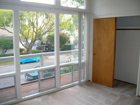 168 Middlefield Rd, Palo Alto, CA 94301