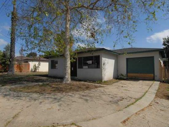 7119 Central Ave, Lemon Grove, CA 91945