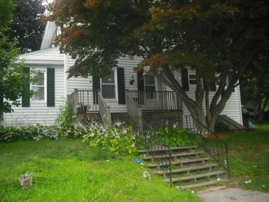 4 Cornish Street Ext, Methuen, MA 01844