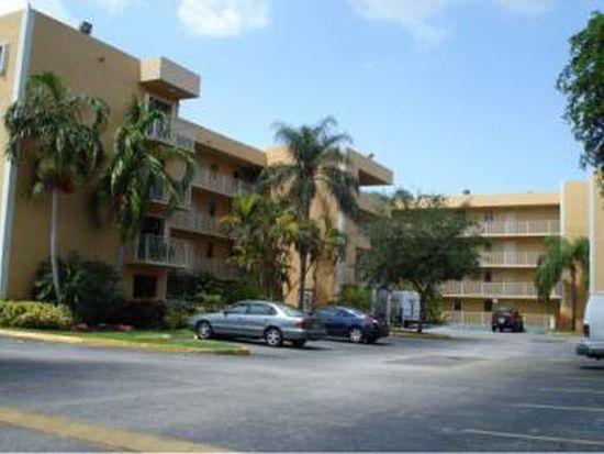 8411 NW 8th St APT 101, Miami, FL 33126