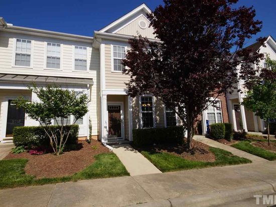 5710 Clearbay Ln, Raleigh, NC 27612