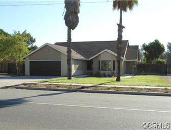 9693 Locust Ave, Fontana, CA 92335