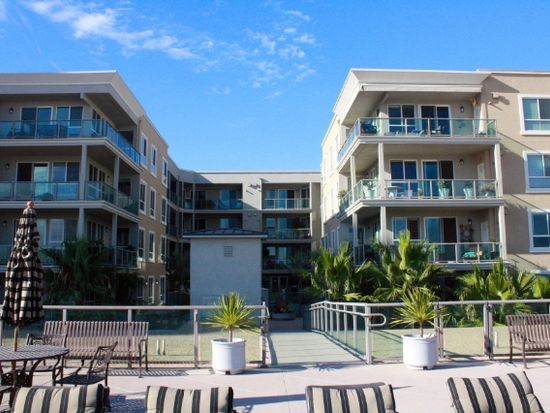 1000 E Ocean Blvd UNIT 511, Long Beach, CA 90802