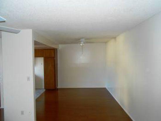 2480 Montrose Ave APT 8, Montrose, CA 91020