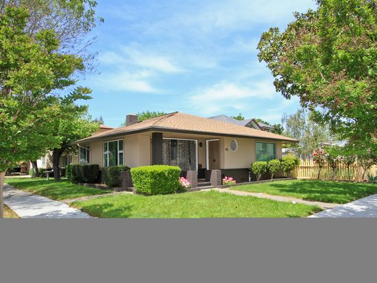 45 W Central Ave, Morgan Hill, CA 95037