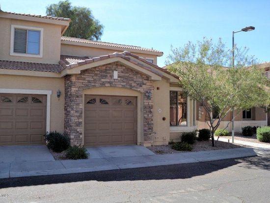 5415 E Mckellips Rd UNIT 100, Mesa, AZ 85215