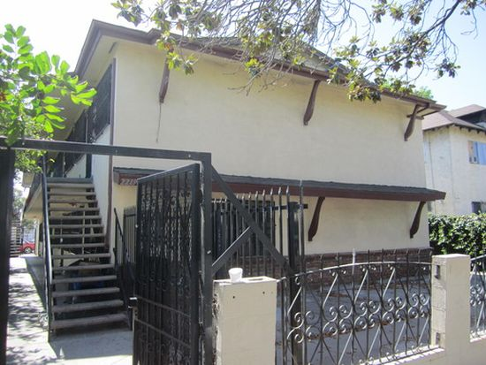2219 Griffin Ave APT 4, Los Angeles, CA 90031