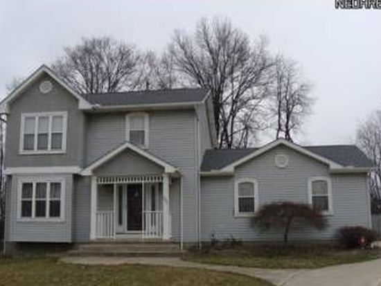 997 Emory Ave, Akron, OH 44310