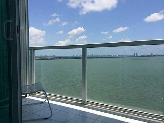 665 NE 25th St APT 801, Miami, FL 33137