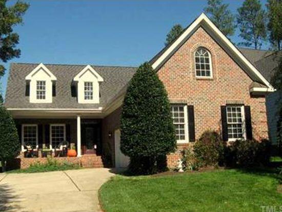 101 Hampton Pines Dr, Morrisville, NC 27560
