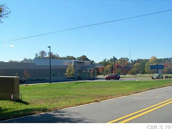 464 Mcalister Rd, Lincolnton, NC 28092