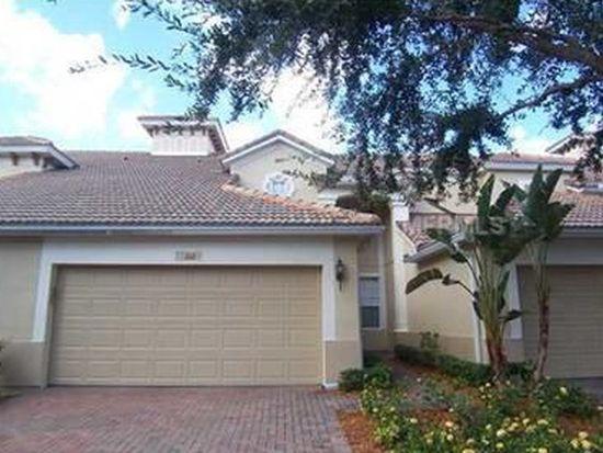 6349 Miramonte Dr UNIT 104, Orlando, FL 32835