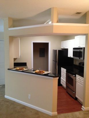 3300 Cotton Mill Dr APT 307, Raleigh, NC 27612