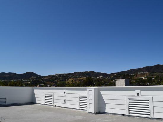 763 El Medio Ave, Pacific Palisades, CA 90272