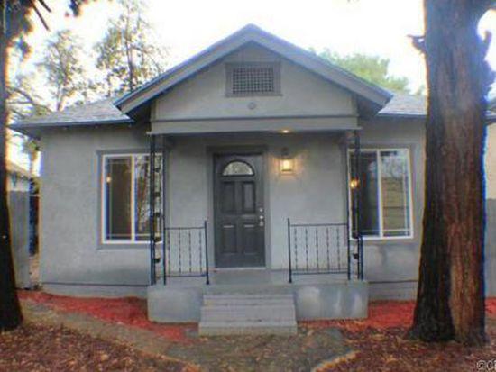 7048 Pierce Ave, Whittier, CA 90602