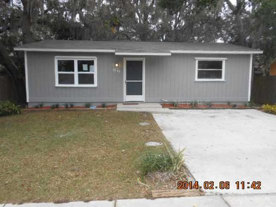 1584 S Madison Ave, Clearwater, FL 33756