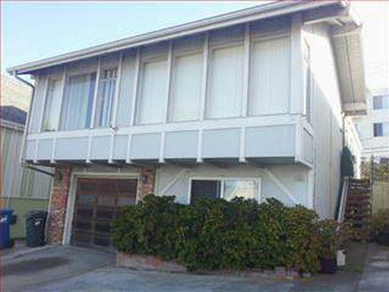 683 Saint Francis Blvd, Daly City, CA 94015