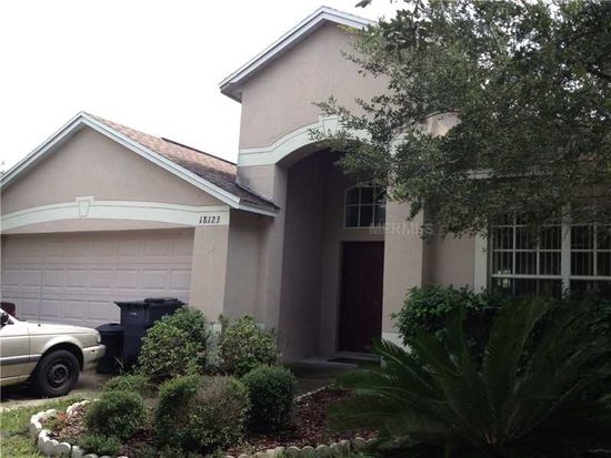 (Undisclosed Address), Tampa, FL 33647