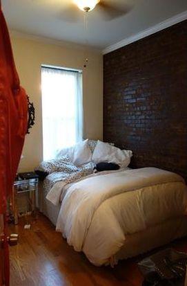 176-178 3RD Ave, New York, NY 10075